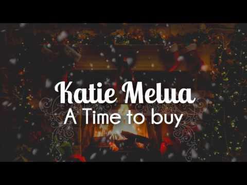 Katie Melua - A Time to buy (LYRICS VIDEO)...