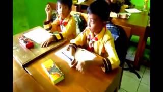 Belajar Membaca Cepat Untuk Kelas 1 SD terbaru 2017