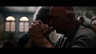 TANGO LIBRE (2012) CZ HD trailer