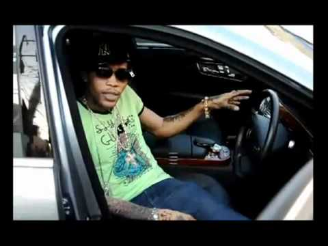 Vybz Kartel Tattoo Time Coloring Book New Moon Riddim March 2011