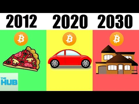 How To MAKE MONEY Buying And Mining BITCOINS
