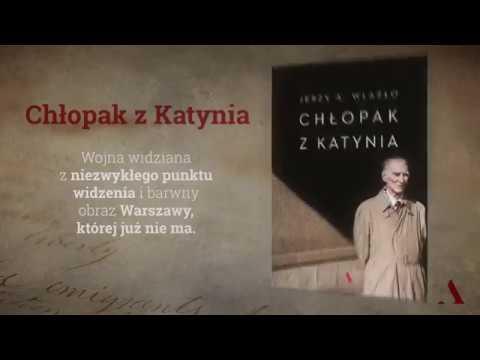 To on poinformował Niemców o polskich grobach w Katyniu
