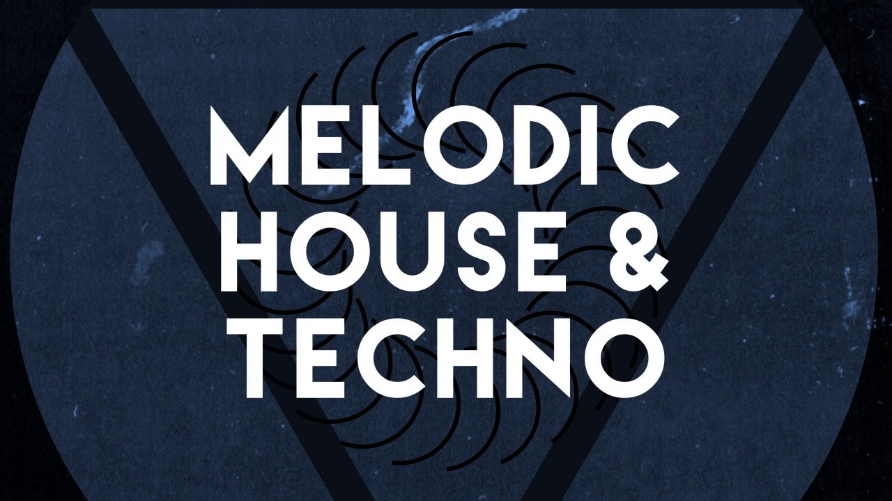 Techno pro samplepack (free download) youtube.