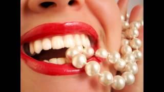 стоматолог-светорестовратор в Москве