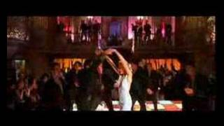 vuclip Charlie's angels - Natalie sexy dance