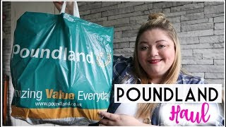 FEBRUARY POUNDLAND HAUL, COLLABORATION WITH LUCY JESSICA CARTER    My Happy Ever After