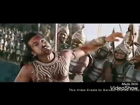 Har Kadam Par Koi Katil Hai Kaha Jay Koi