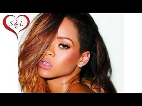 Rihanna ft. Jhene Aiko - All Mine (NEW SONG 2017)
