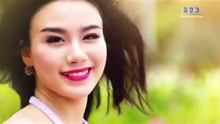 ( MDMT Team ) Phim Tầng 18 Cộng Tập 11  Hoa Hậu Thủy Long Cung   Phim Hot