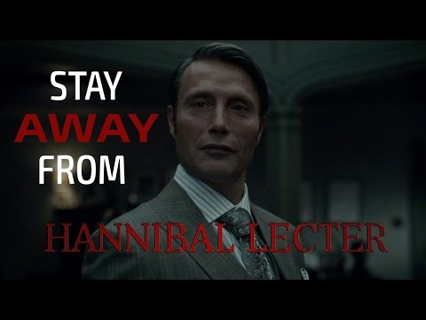 stay-away-from-hannibal-lecter-|-hannibal-nbc