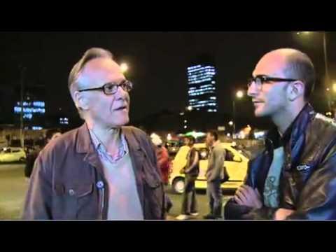 El septimazo de Fernando Vallejo (Documental Completo)