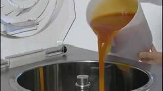 telme crm cuocicrema cream cookers termocrema gelato.wmv