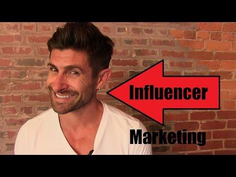 Influencer Marketing | Tiege Hanley Vlog 043 | Starting A Business & Building A Brand