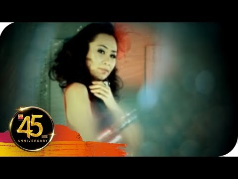 Angeline Wong黄晓凤 - 流行魅力恋歌4【掌声响起】