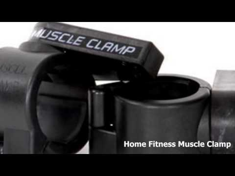 Spartan Fitness: Buy Bars And Cable Attachments for Home Use in Toronto 1