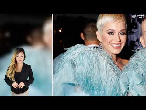 Jeremy Scott on dressing Katy Perry for the Met Gala - Latest News Mp3