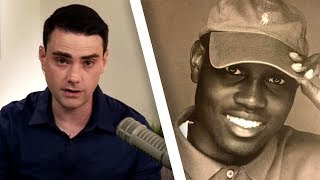 Ben Shapiro Reacts To The Killing Of Ahmaud Arbery