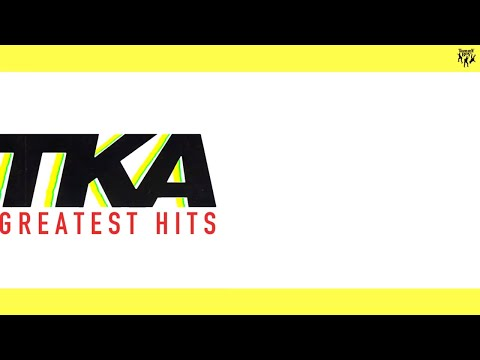 TKA - Give Your Love to Me