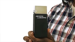 Jacomo De Jacomo Cologne for Men by Jacomo