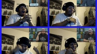 DO PARENTS KNOW MODERN MUSIC #4 (REACT Do They Know It) REACTION!!!
