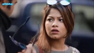 No Lies v2 -Bangla Funny video clip by Arfan Nisho