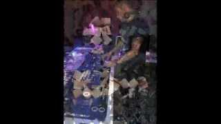 Dj Erom -Crazy For This Track