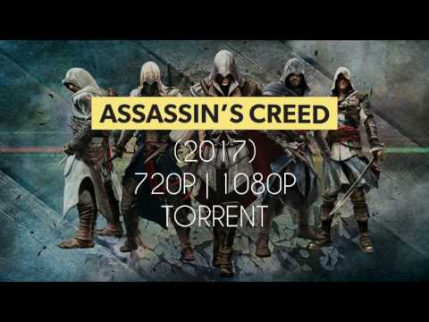 Filme Assassin's Creed (2017) Dublado /...