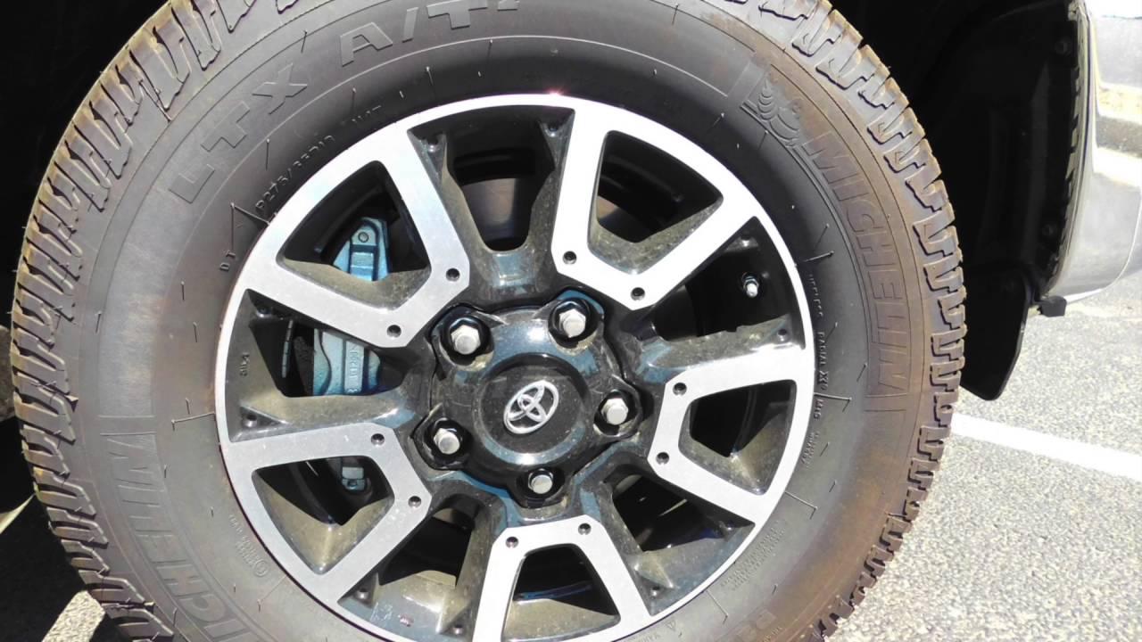 2016 toyota tundra stapp i25 custom before after stapp interstate toyota