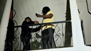 RAJVILLE - NDIZI FLOW ft SMALLZ LETHAL (Official Kenyan Hiphop/Rap Video)