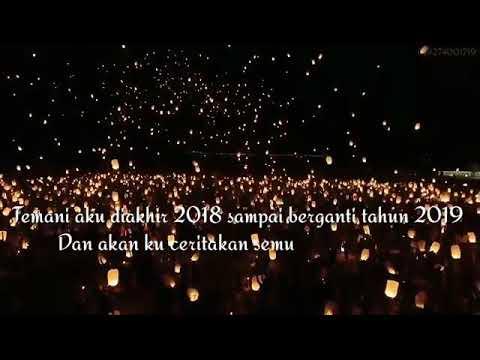 Keren! Story Wa 30 Detik. Good Bye 2018 Keren Banget