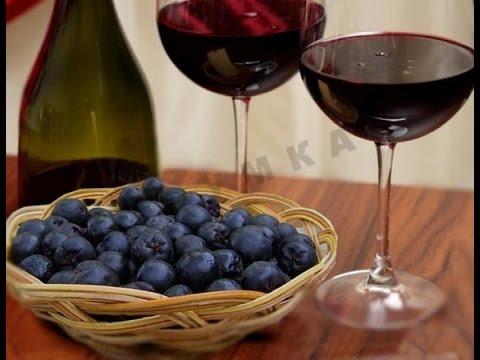 Как сделать вино из угорки фото 295