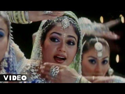 Pairon Ko Pankh Lagake : Full Video Song    Yehi Hai Zindagi    Gracy Singh, Pravin Dabas
