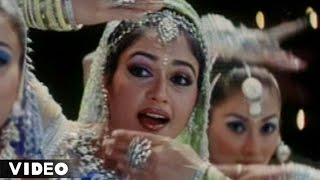 Pairon Ko Pankh Lagake : Full Video Song || Yehi Hai Zindagi || Gracy Singh, Pravin Dabas