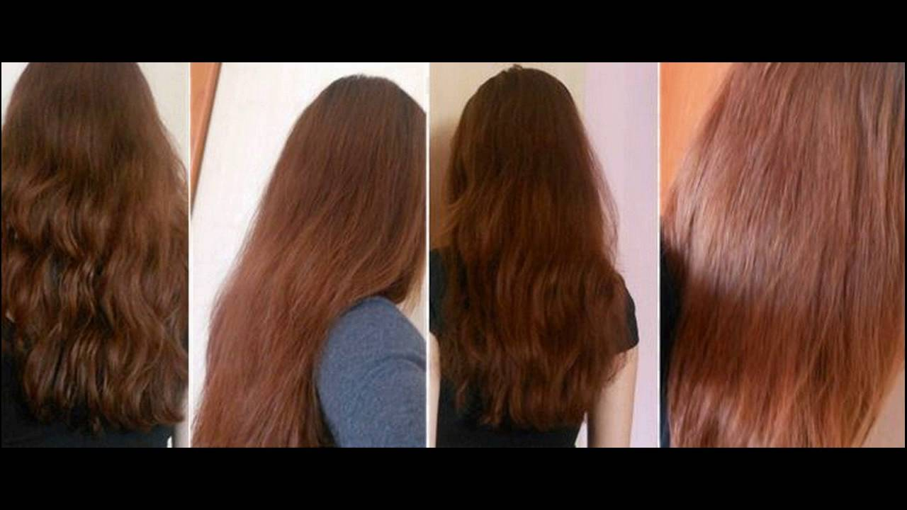 Does Honey Lighten Hair Fast Or Overnight Youtube