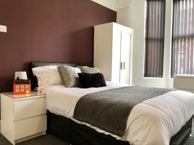 🏠 Double Room Now Available - Low Deposit! Main Photo