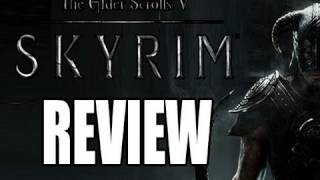 IGN Reviews - Elder Scrolls V: Skyrim Game Review(IGN reviews the hotly anticipated RPG epic, Elder Scrolls V: Skyrim. But does the latest installment in Bethesda's RPG series live up to the legacy of its ancestors ..., 2011-11-10T13:00:00.000Z)