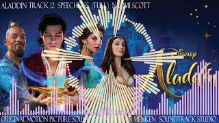 aladdin-12-speechless-full-naomi-scott
