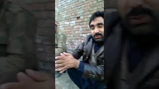 Muje kun nikala nawaz sharif ko zabrdast jawab es bhai ka