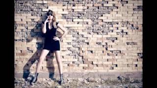 Alexis Raphael - Brickwall / Original Mix [Heidi Presents Jackathon Jams]