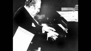 arrau szeryng starker beethoven triple concerto for piano violin cello in c op 56