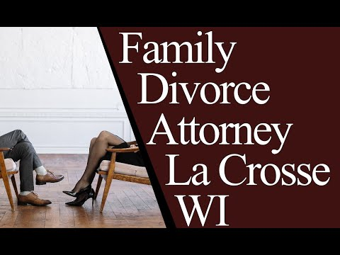 Best Separation Agreement Family Divorce Attorney La Crosse WI