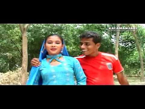 Gori Gori Gaon Ki Gori | Kalamanjari Dance Troupe | HD