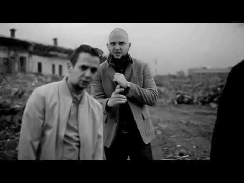Кравц feat  Каспийский Груз   Не знать их