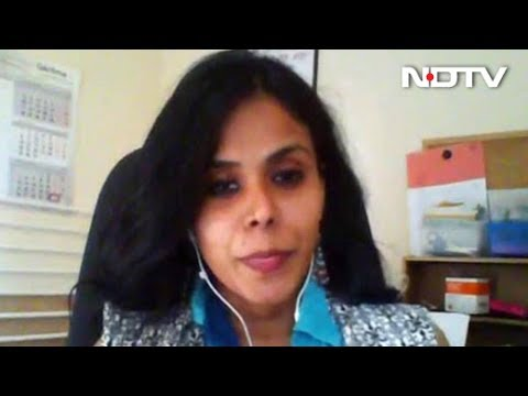 Meena Kandasamy's Tell All About Her Abusive Marriage