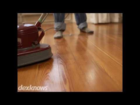 Michael's Floor Covering Inc Vancouver WA 98661-7350