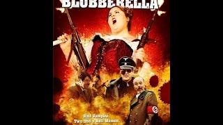 "IMDb Bottom 100: ""Blubberella"" review"