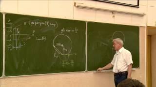 Консультация Овчинкина. Оптика. Физика. Письменный экзамен.