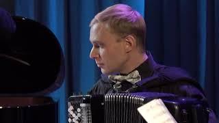 La Bruja - Milonga Orquesta