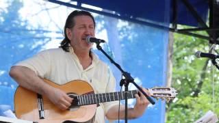Download Олег Митяев - Изгиб гитары желтой Mp3 and Videos