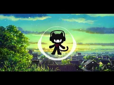 Helen Corry - Time  l  ♥Dubstep♥  l  Spag Heddy Remix  l 